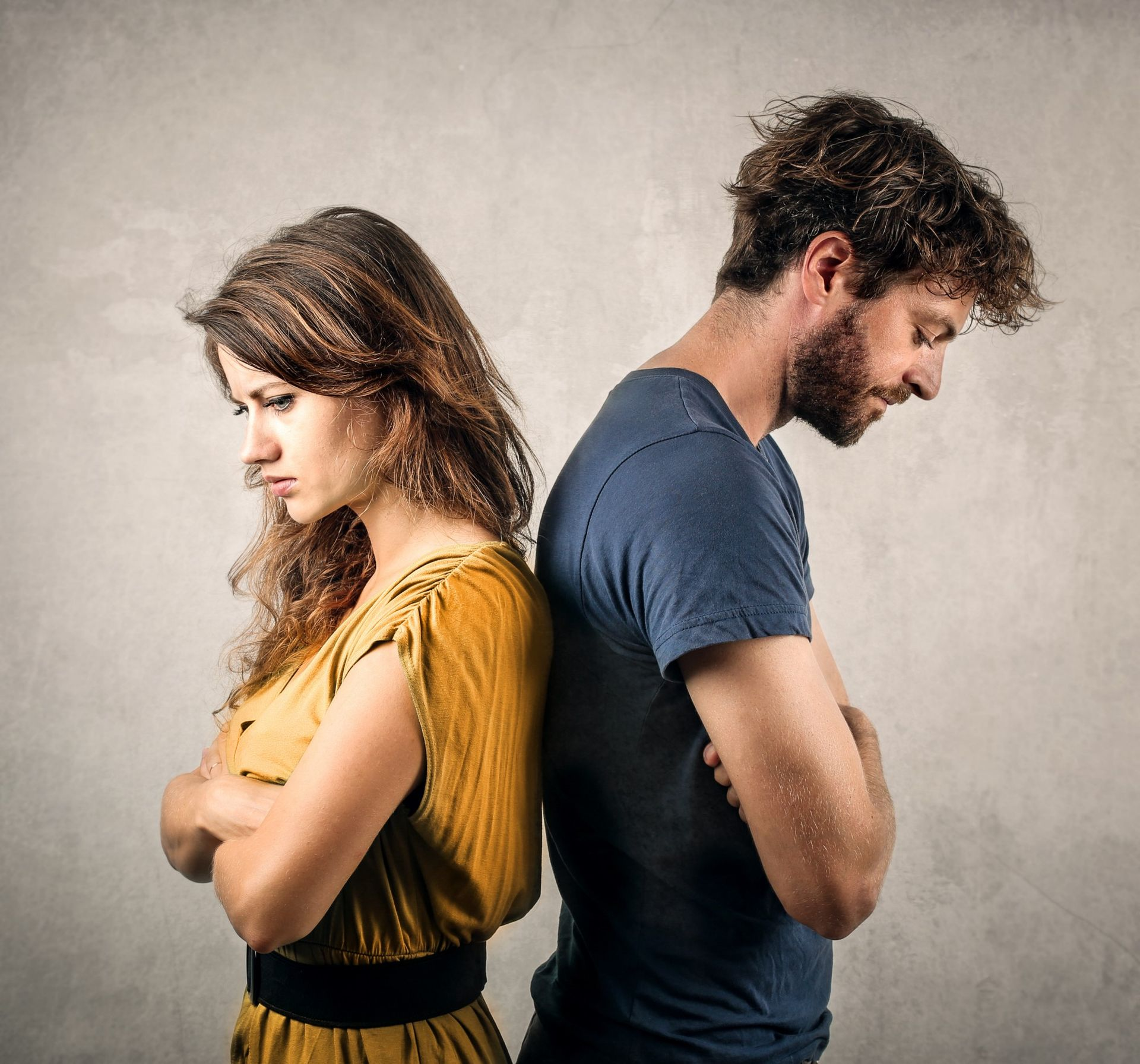 This is Why a Narcissist Is Not Capable Of Experiencing Selfless Love